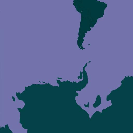 Plot almost anything using the GBIF maps api - GBIF Data Blog